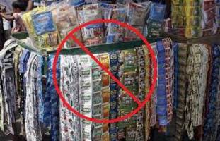 no sale,purchase and storage of chewable tobacco in delhi from today